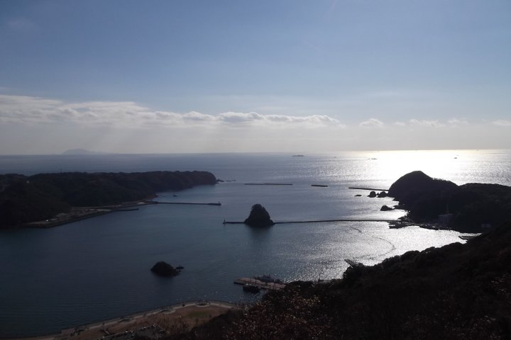 Eleven Things to See and Do in Izu