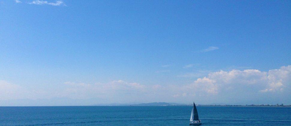 Enoshima, Uma Fuga a Não Perder!