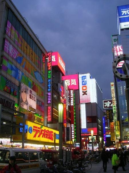 A detailed Sapporo guide to summer and winter holiday