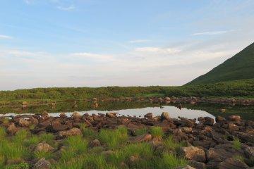 Le Parc Shiretoko