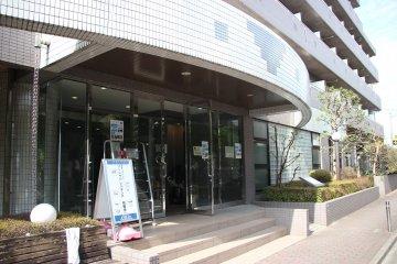 Жильё в Японии комфортно и недорого