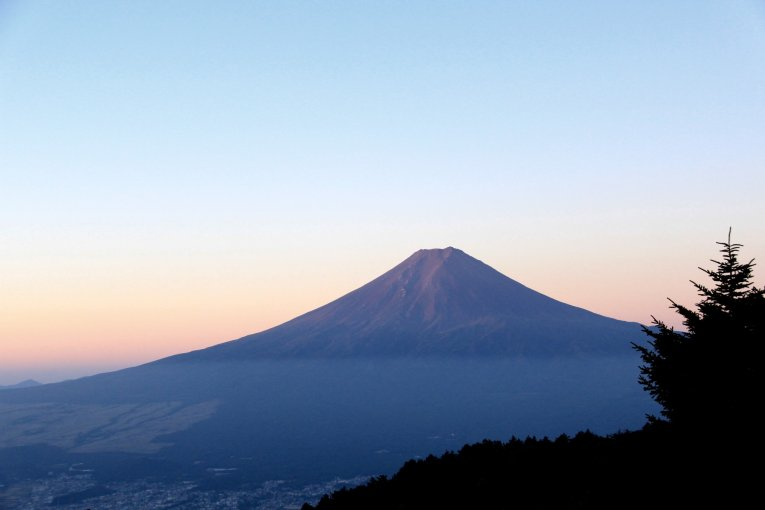 Mitsutouge Sansou Mountain Lodge