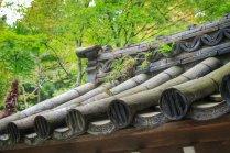 สวนของวัดซุยโฮะ