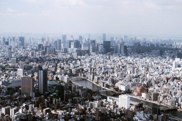 cheapest travel japan