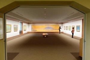 The Narukawa Art Museum