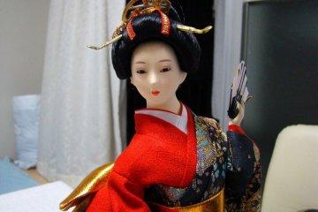 【东京吃喝玩乐】日本旅行随感