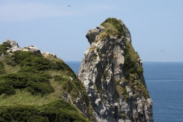 Iki Island