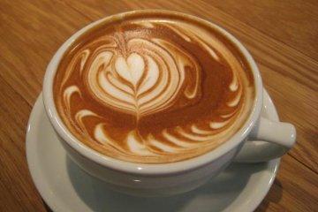 Компания Streamer Coffee