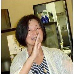 Yuka Takada