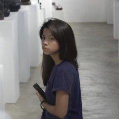 Erika Arceo