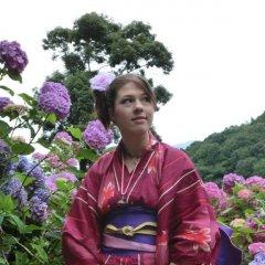 Serena Ogawa