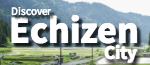 Explore Echizen City, Fukui Prefecture
