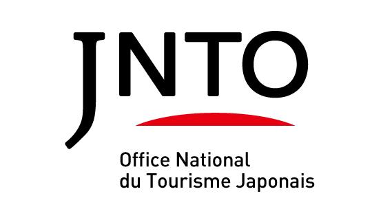 L'Office National du Tourisme Japonais