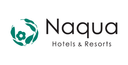 Naqua Hotels & Resorts