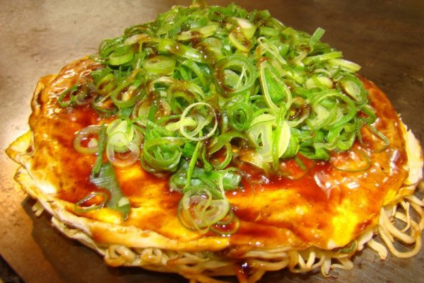 Image result for okonomiyaki and image hiroshima style