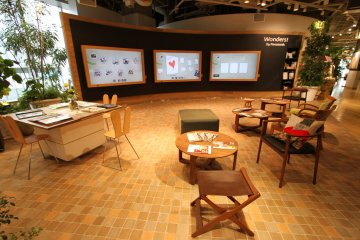 <p>The largest digital scrapbook you&#39;ll ever see</p>
