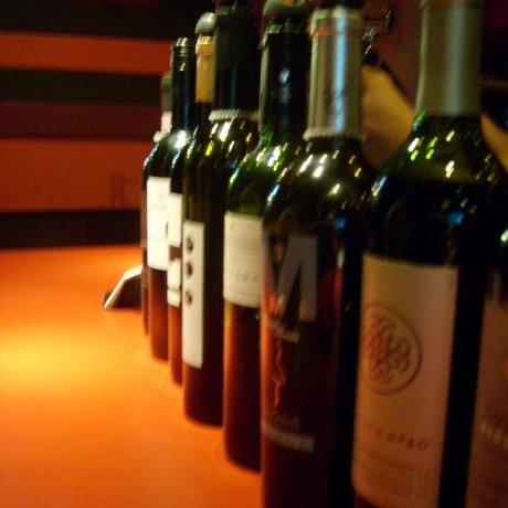 VEGa Wine Cafe-Bar