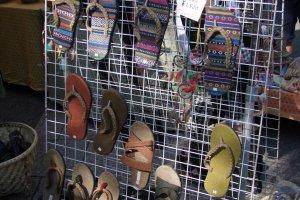 El festival de Okinawa está perfectamente organizado antes de la temporada de playa