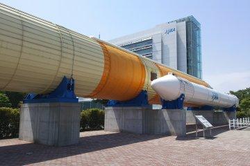 H-II Launch Vehicle