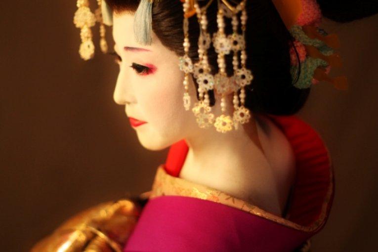 Katsura Photo Studio