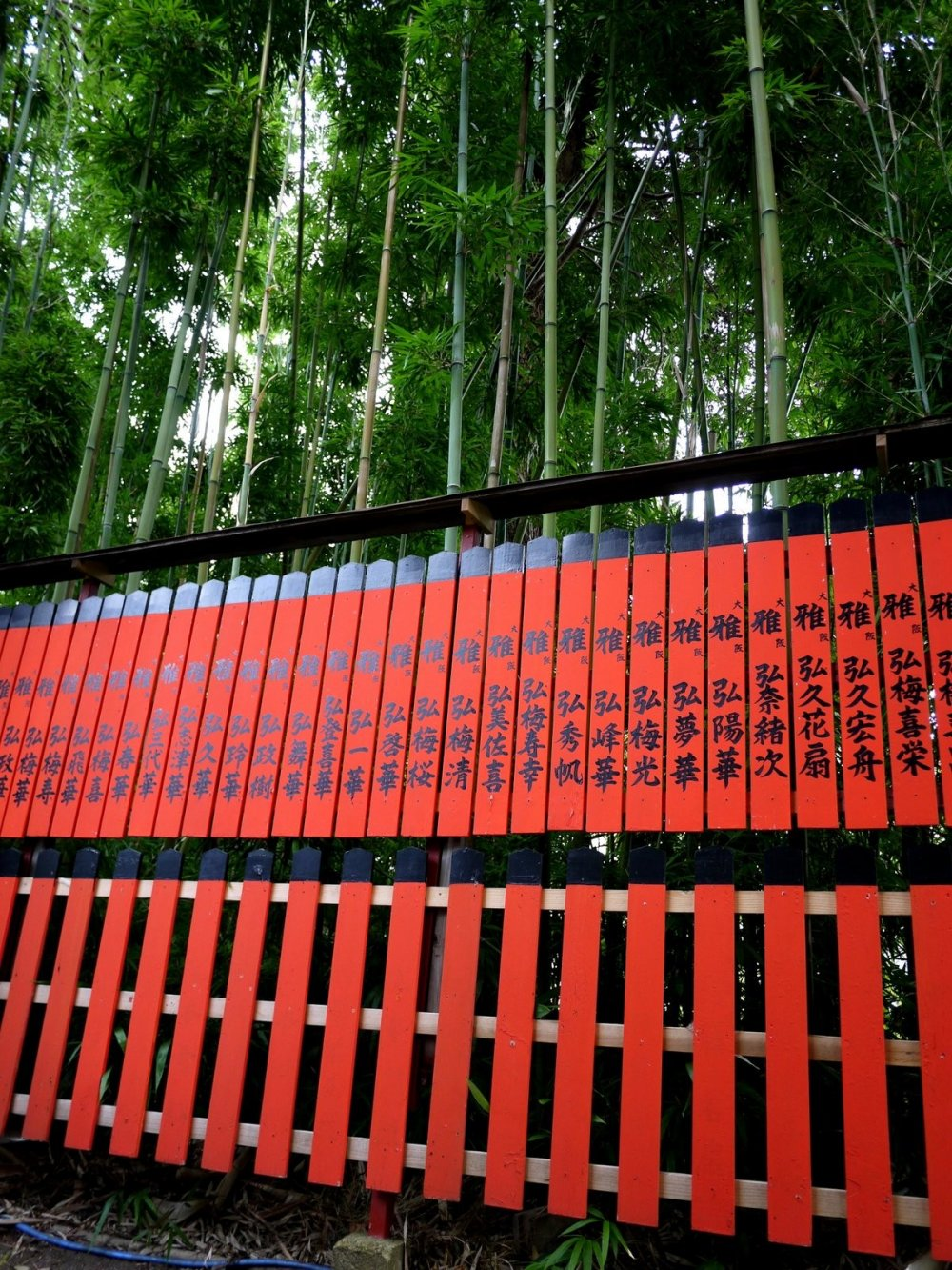 Metal Travel Guide Kyoto
