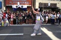 Lễ hội Tenjin - Rikutogyo