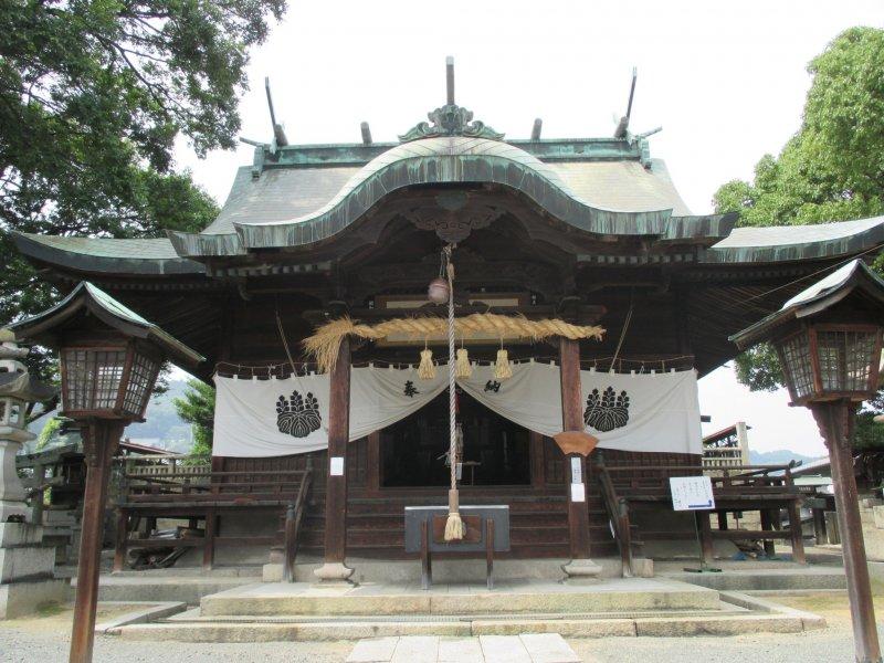 Visit Shimanami Japan - Home   Facebook