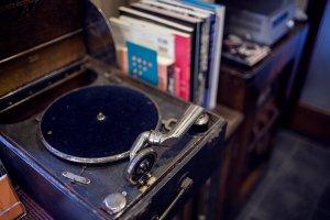 Music brings people together at Art Space Yosuga