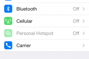"Select ""JR_East_Free_Wi-Fi"""