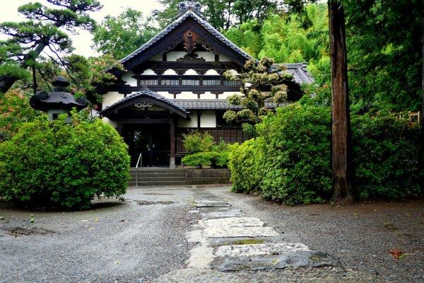 Chozen-ji