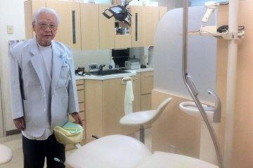 Hideo Yamauchi