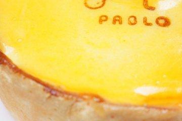 PABLO (パブロ)