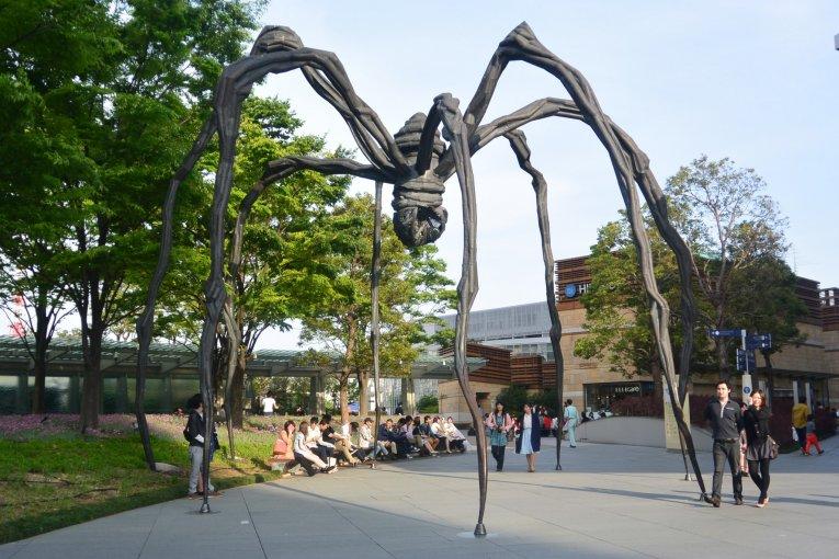12 Kegiatan Wajib selama di Tokyo