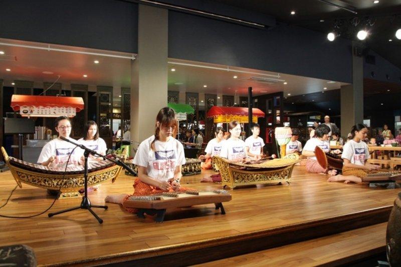 halal canteen at kanda university chiba japan travel. Black Bedroom Furniture Sets. Home Design Ideas