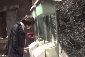 세계에서 가장 유명한 반전 박물관