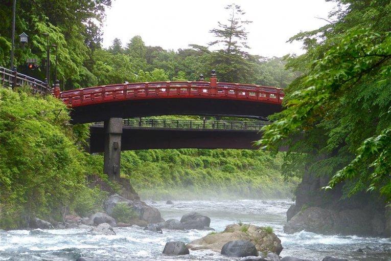 Hotel Kanaya Nikko