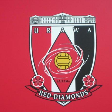 Japan's Man Utd - Urawa Reds