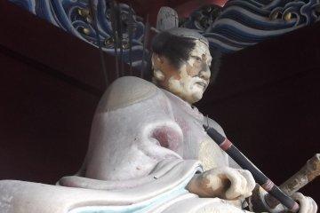 Sengen-jinja