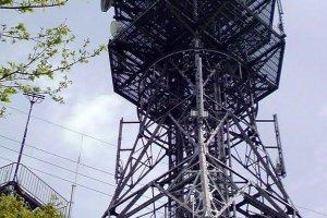 And vibrant telecommunications