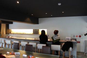 京都「御室さのわ」