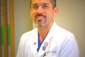 Le Dr. Joe Kurosu