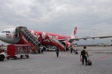 Thai AirAsiaX เพิ่มเส้นทางซัปโปโร