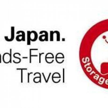 Du lịch tự do ở Nhật Bản