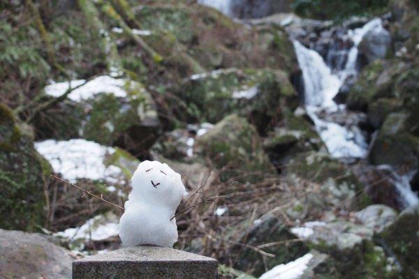 ไปหน้าหนาวเราก็ยังเดินเที่ยวได้ครับ