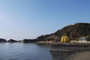 미슐랭의 일본 여행 가이드 최신판