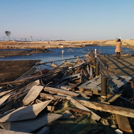 Hướng dẫn phòng chống động đất và bão
