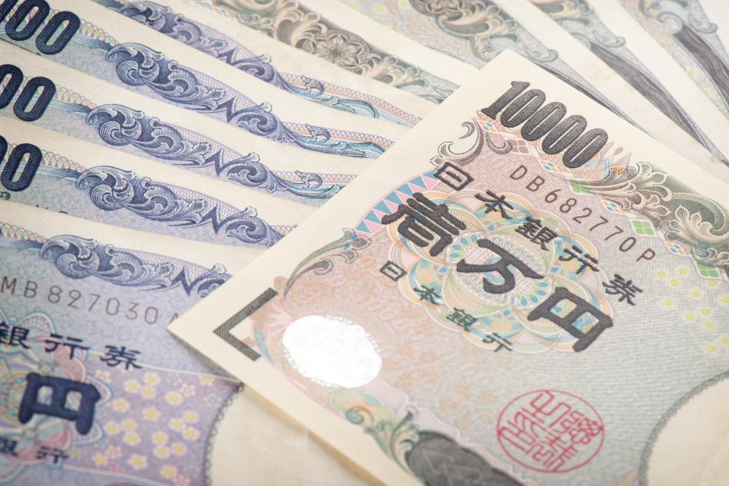 Guide to Money in Japan 2019: Currency & ATMs - Japan Travel