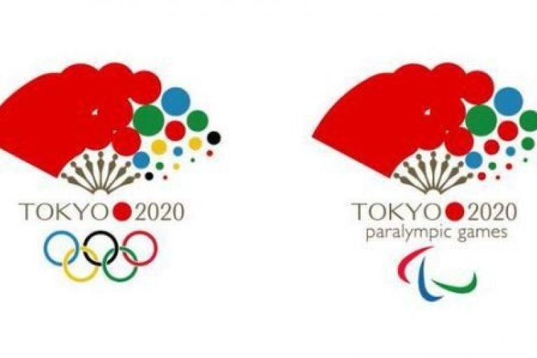 Proposed Tokyo 2020 Logo Makes Waves