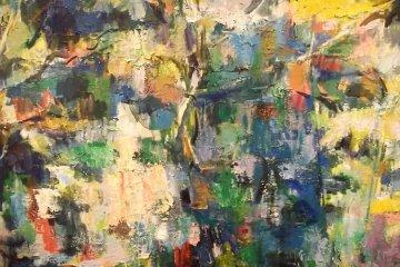 오다와라 예술 비엔날레 2015