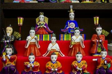 Berkeliling Jepang Dalam 30 Menit